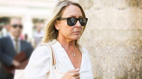 Marina Castaño: A la persona que quería verme sufrir le ha salido mal la jugada