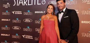 Post de De Paula Echevarría a Fiona Ferrer: las mejor vestidas de la Gala Starlite