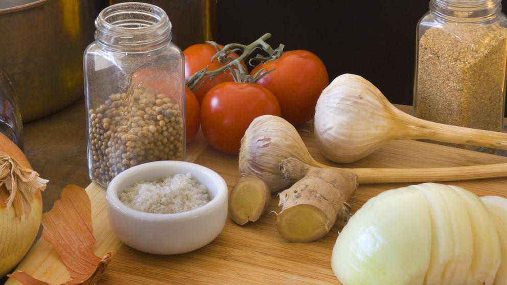 Alimentos buenos y malos: los datos que deberías conocer ya