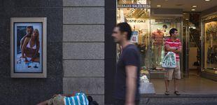 Post de España ya no tiene futuro (y la única solución es gastarnos lo que nos queda)