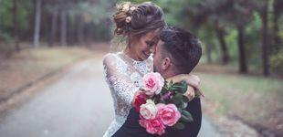 Post de Casarse tres veces es mejor que una: la vieja teoría del matrimonio que vuelve
