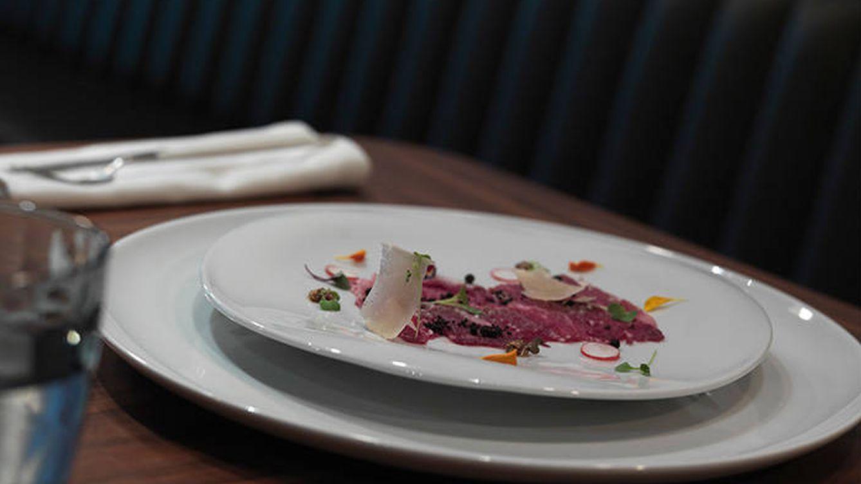 Blackpearl Capital y La Cartuja pelean por el fabricante de platos de 'Masterchef'