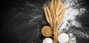 Post de Científicos españoles dan con la forma de rebajar el efecto del gluten en los celíacos
