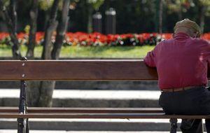 Las contribuciones a los planes de jubilación son inadecuadas