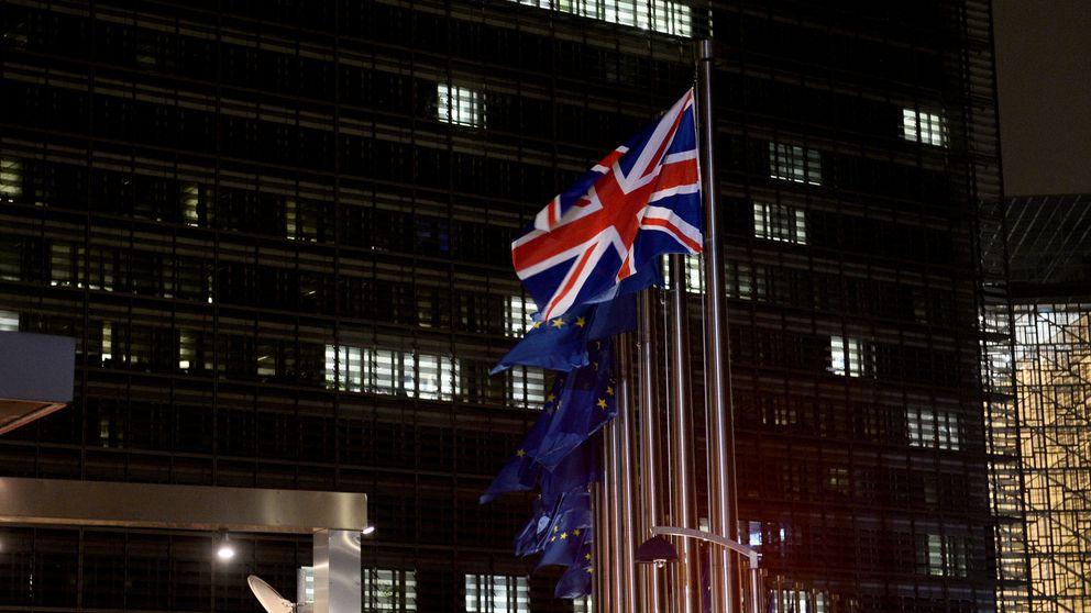 La Comisión refuerza la preparación ante un 'no acuerdo' con Londres el 1 de enero