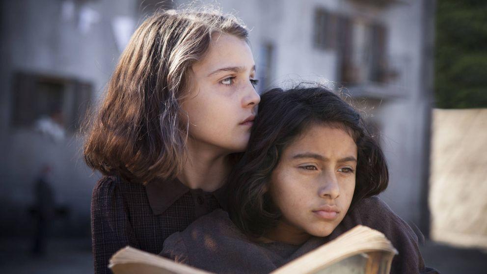 'La amiga estupenda' de Elena Ferrante, nueva serie para HBO
