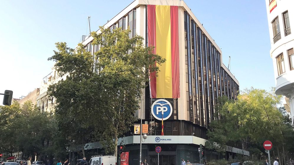 [PP] Rueda De Prensa Sobre La Convocatoria De Elecciones Amenaza-de-ere-en-el-pp-solo-el-6-de-la-plantilla-se-apunta-a-las-bajas-voluntarias