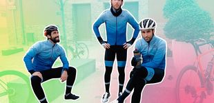 Post de Cómo planificar la temporada con potenciómetro y bicicleta nueva