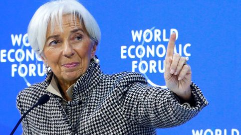 Arranca la cumbre de Davos con muchas crisis y pocos líderes (políticos y económicos)
