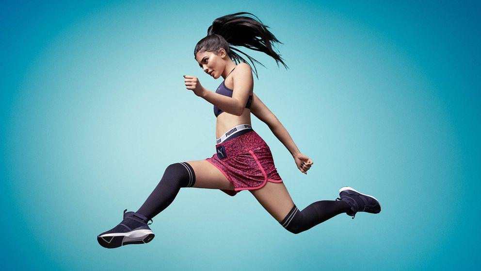 Barre, Inferno Hot Pilates, Animal Flow… Fitness para ponerte en forma