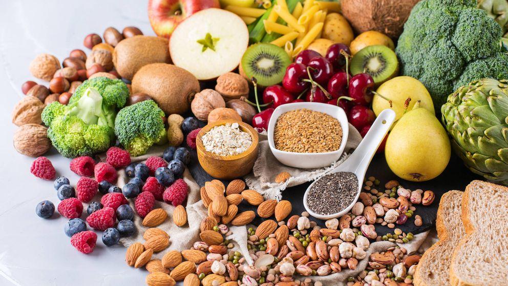 Proteínas vegetales, la apuesta más firme (y exigente) por la salud