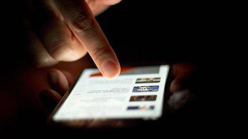 Seguridad, privacidad... Todo lo que debes saber antes de contratar una 'fintech'