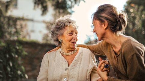 ¡Feliz Día de la Madre!: cuando las frases y felicitaciones se hacen imprescindibles