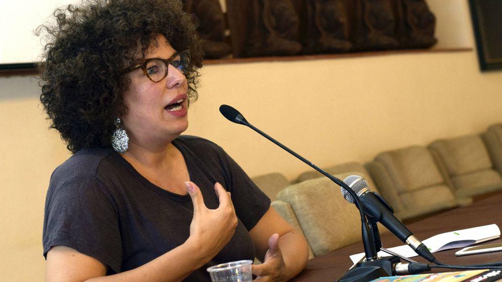 Foto: Periodismo de investigación, datos y reporterismo