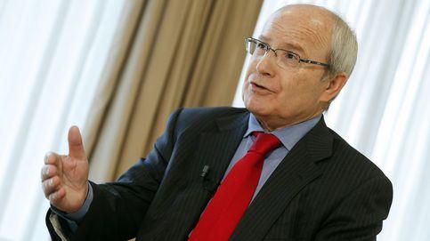 Montilla: España sin Cataluña no sería España. No hablamos de Ceuta y Melilla