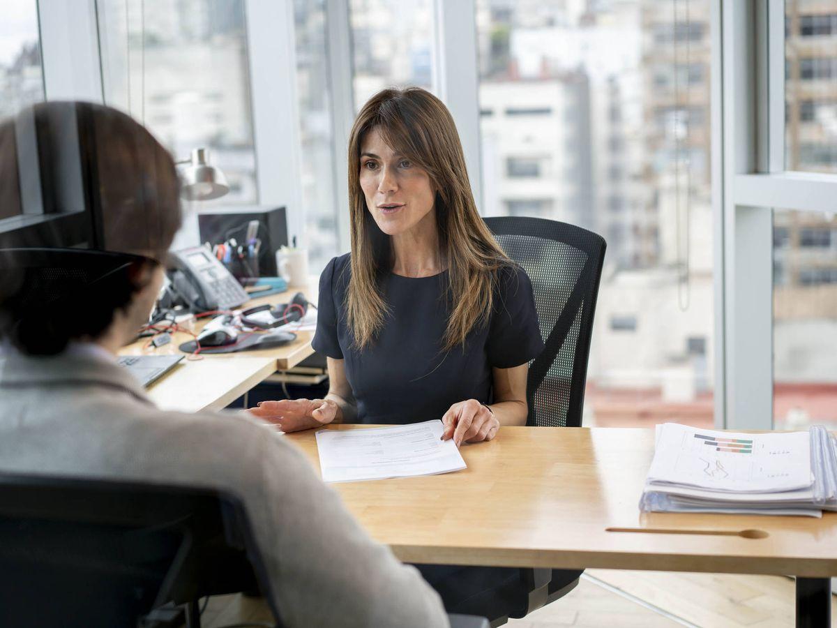 Hasta qué punto deben conocer tus jefes tu estado de salud?