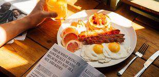 Post de Por qué el desayuno NO es la comida más importante del día