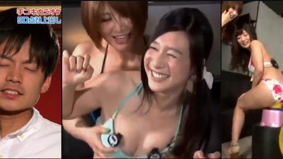 sexo con madura xvideos sandra milka