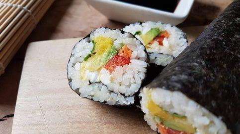 El mejor restaurante de sushi del mundo se queda sin sus tres estrellas Michelin