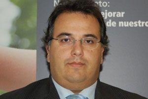 Luis Herreros, nuevo responsable de Desarrollo de Negocio de Security & Risk Management de Entel