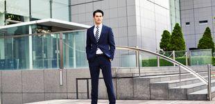 Post de Así está creando Japón una nueva raza de superhombres