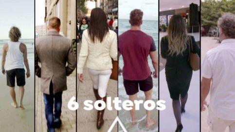 Antena 3 estrena su nuevo dating show, 'Contigo al fin del mundo'