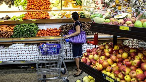 El INE confirma que el IPC escaló en enero al 3%, su nivel más alto en seis años