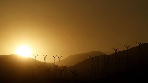 ¿Se debe regular el cierre de las centrales de generación eléctrica?