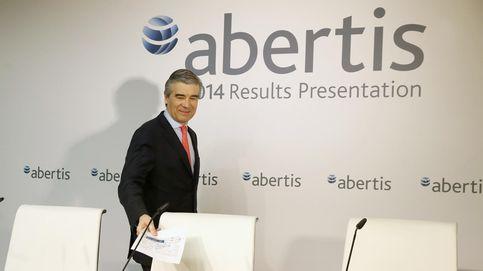 Abertis y La Caixa declaran la guerra al Gobierno y le reclaman 1.500 millones