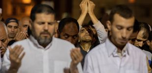 Post de El porno le echa un pulso al Ramadán en Marruecos: la hipocresía del Islam folclórico