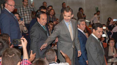 Reconciliación con Jaén