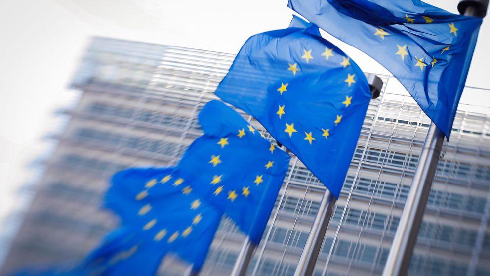 Se busca nuevo Draghi: la sustitución de Praet inicia el baile para coronar el BCE