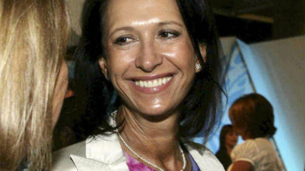 Marta Gayá, la otra 'amiga entrañable' del Rey Juan Carlos, en seis claves