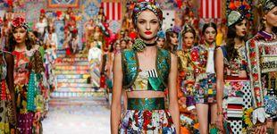 Post de La Semana de la Moda de Milán, los must de un fin de semana apasionante