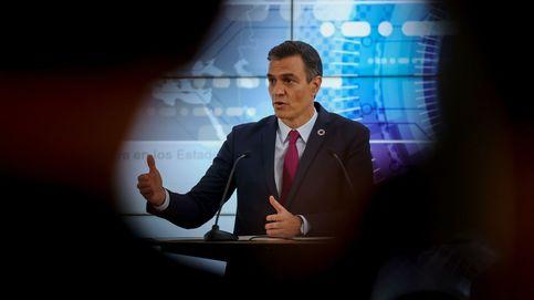 El TdC cerca al Gobierno al instarlo a posicionarse sobre el aval de la Generalitat