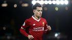 Nike viste de azulgrana a Coutinho y el Liverpool podría presentar una demanda
