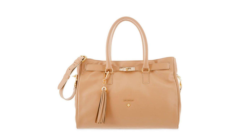 para perfectos día 13 la cada a llevar todas a bolsos partes oficina y qAw6T6O4