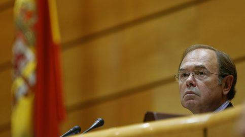 Un robo por celos abrió la investigación en Gürtel que salpica a García-Escudero