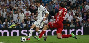 Post de Bayern de Múnich-Real Madrid: cuatro motivos para el morbo