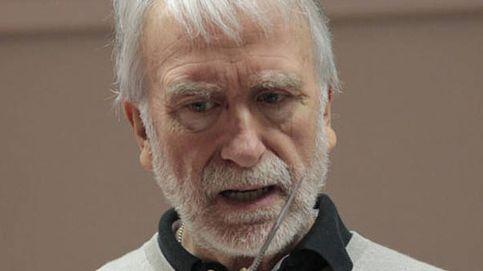 Muere el periodista navarro Fernando Múgica a los 70 años