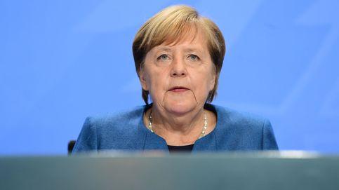 Alemania cierra gastronomía, cultura y ocio, pero deja abiertos los comercios y escuelas