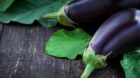 Adelgazar con la dieta keto es posible… si no cometes estos seis errores