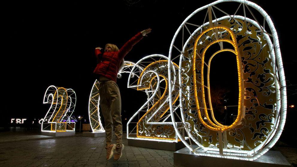 Diez predicciones políticas caseras para 2020