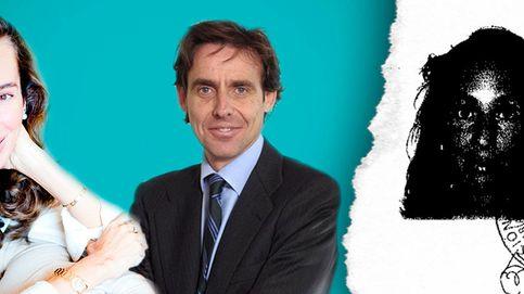 La doctora de López Madrid, psicópata de manual, según un informe policial