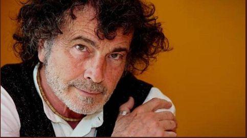 Muere el actor catalán Quim Lecina, uno de los fundadores del Teatre Lliure