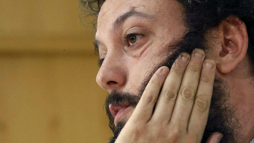 La Audiencia allana el camino para que Dignidad y Justicia acuse a Zapata