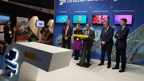 DGT 3.0, un nuevo modelo de gestión tecnológica