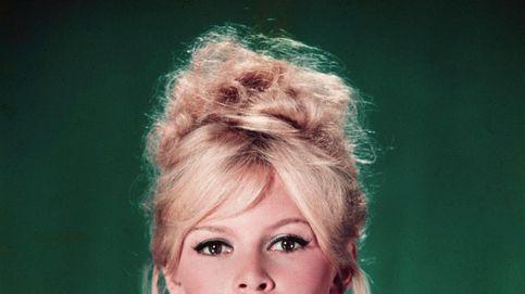 Brigitte Bardot, Catherine Deneuve y otros peinados sesenteros que llevaremos en 2021