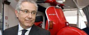 Piaggio cerrará la planta de Derbi en Barcelona y despedirá a 178 trabajadores
