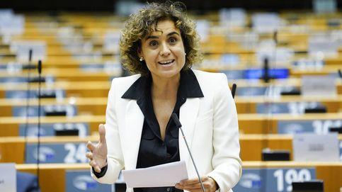 AstraZeneca ha jugado con la reputación de la Unión Europea y la salud de los europeos